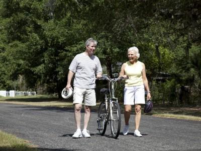 Болезни Альцгеймера можно избежать