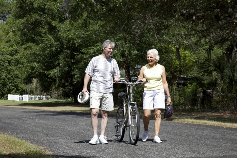 Болезнь Альцгеймера можно победить
