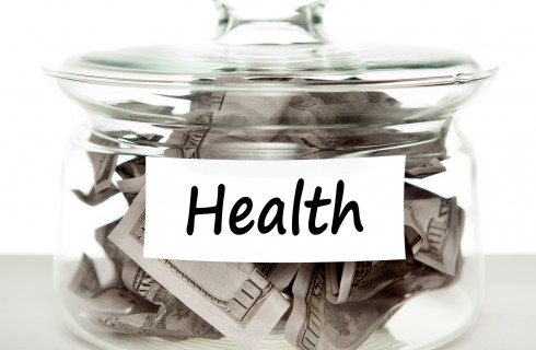 5 ежедневных ошибок для здоровья
