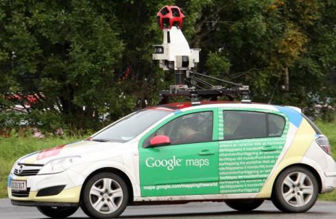 Что вынюхивает Google