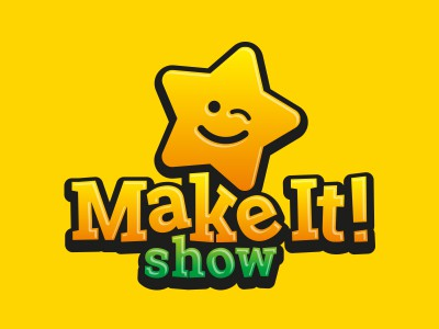 Make it! Show