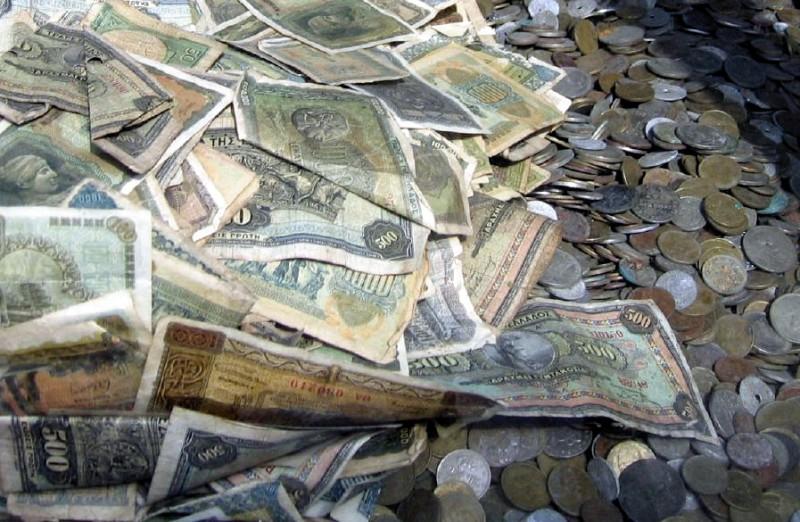 Как дать деньги в долг без потерь