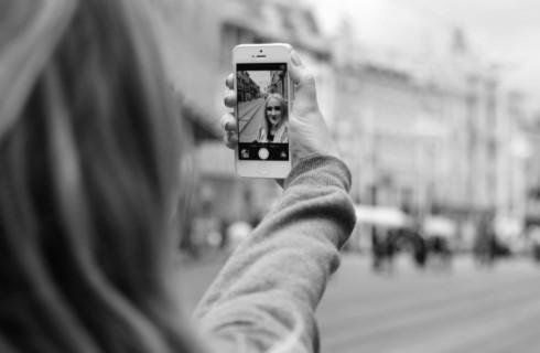 Microsoft заботится о людях с selfie-синдромом