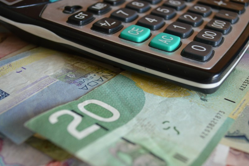 Сайты могут приносить доход