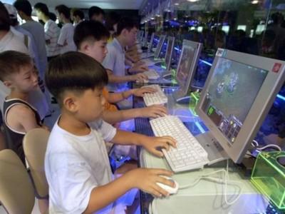 Уроки нравственности от компьютерных игр могут получить и дети