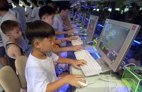Компьютерные игры повышают нравственность