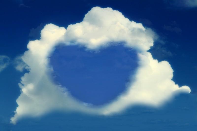 Клетки сердца превратятся в кардиостимулятор