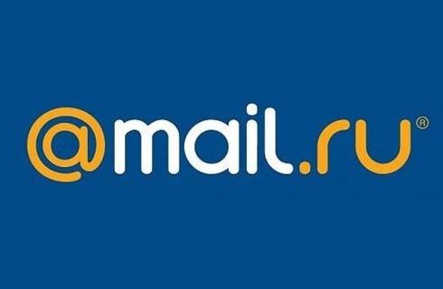 Mail.ru разблокировали в Италии