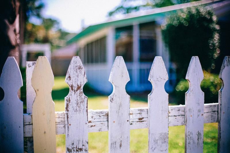 Соседями архитекторов станут чиновники