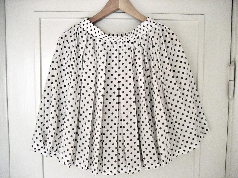 Выбираем юбки больших размеров для женщин стильные, элегантные и изысканные образы на все случаи жизни