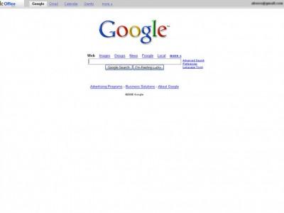 Новости BBC исчезли из Google