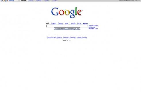 Google забывает о BBC News