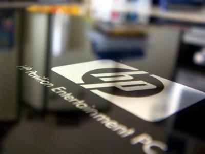 Часы SmartWatch работают на системе HP