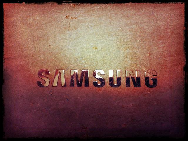 Samsung представит цельнометаллическую оболочку