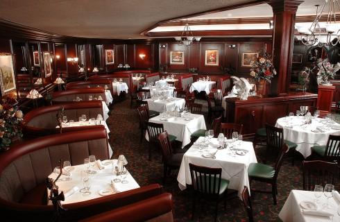 Ресторанные трюки, о которых стоит знать