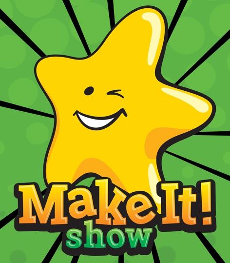 Летний мега-фестиваль Make it! Show