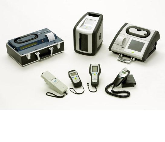 Электронный алкотестер – залог безопасности