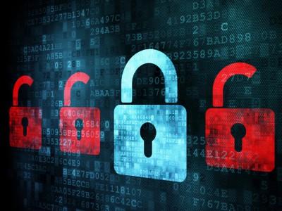 Структуры США страдают от хакеров