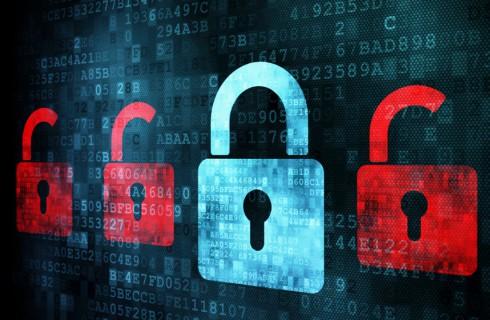 Хакеры украли информацию о сотрудниках госструктур США