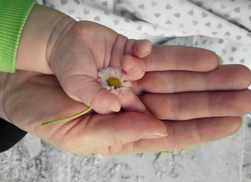 Госпиталь по поддержке материнства появится в Самаре