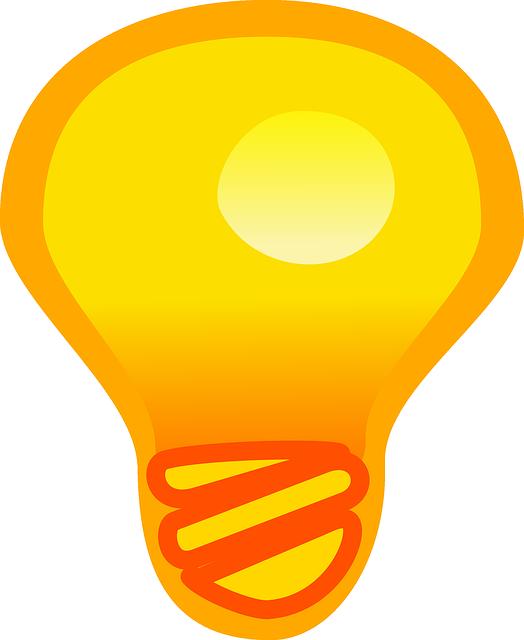 Как уменьшить счета за электричество