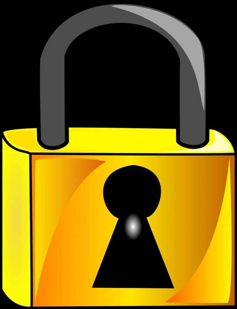 Ремень безопасности защитит от сердечных приступов