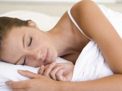 Длительный сон нужен не всем