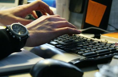 Большинство интернет-порталов не выдержат хакерской атаки