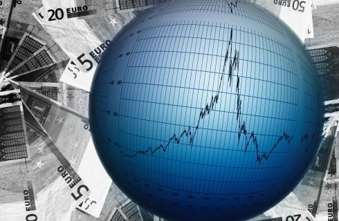 Валютные колебания позволят хорошо заработать