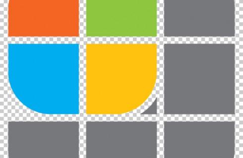 Windows 9 удивит пользователей