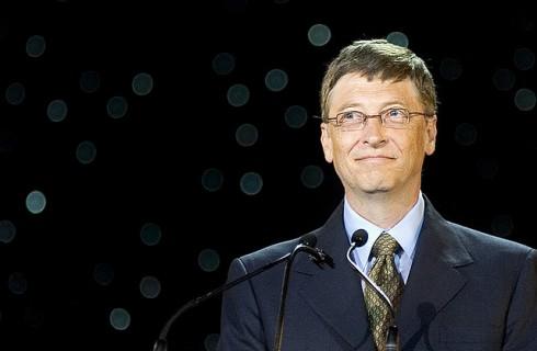 На что пойдут 50 миллионов Гейтса?