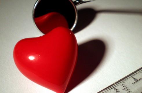 Забота о сердце в любом возрасте