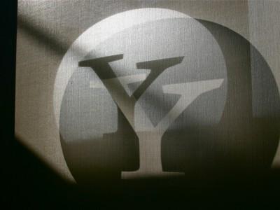 Корпорация Yahoo