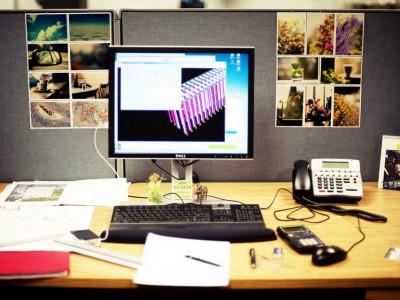 Производительность труда можно повысить