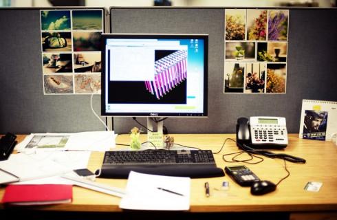 Как повысить собственную производительность труда