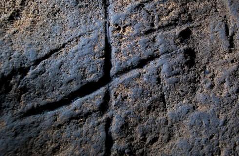 Неандертальцы были художниками