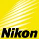 Nikon присоединилась к увлечению selfie