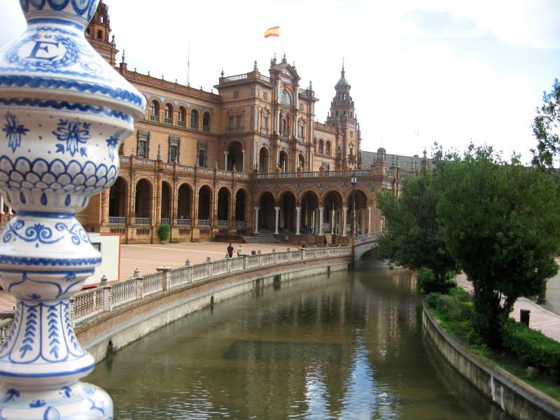 Недвижимость в Испании стала дороже