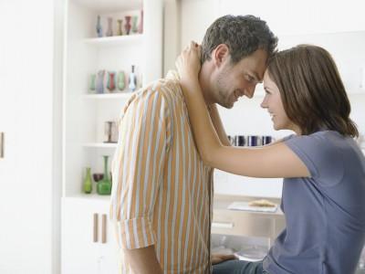 Карьерный успех зависит от брака