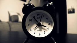 Умные часы телефон как современный гаджет для активных людей