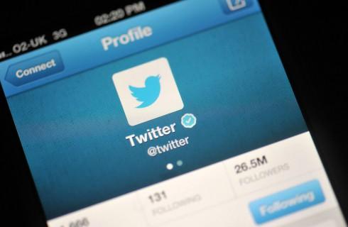 Facebook, Gmail и Twitter должны пройти регистрацию в России