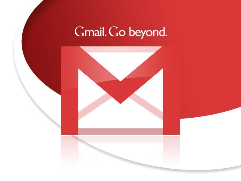 Gmail-почту россиян хотят взломать
