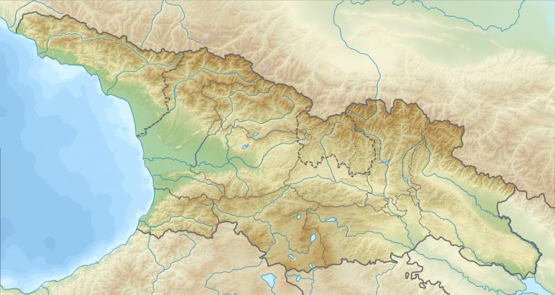 Оффшоры в Грузии: миф или реальность