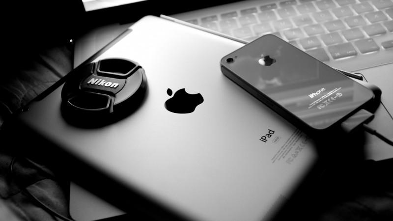 Инструкция по переходу с Android на iPhone