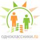 В «Одноклассниках» смена руководителя