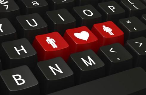 Интернет-знакомства не всегда приводят к счастливым бракам