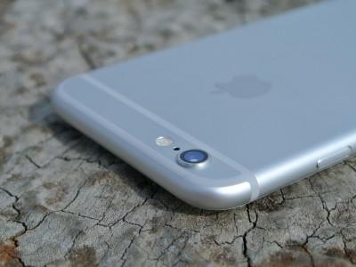Себестоимость iPhone 6