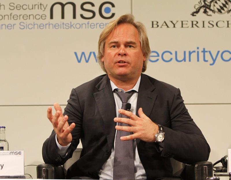 Kaspersky Security для бизнеса вновь признан лучшим