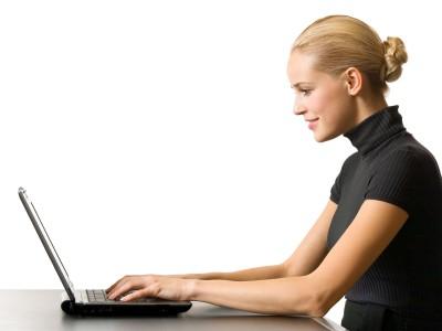 Работа сидя не поможет замедлить старение
