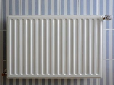 Отопление жилья